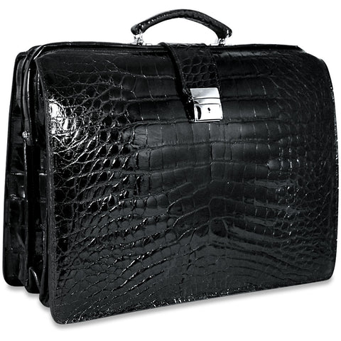 Business & Laptop Cases