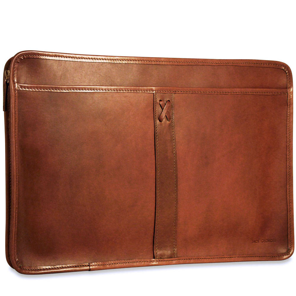 Belmont Leather Portfolio #B2252