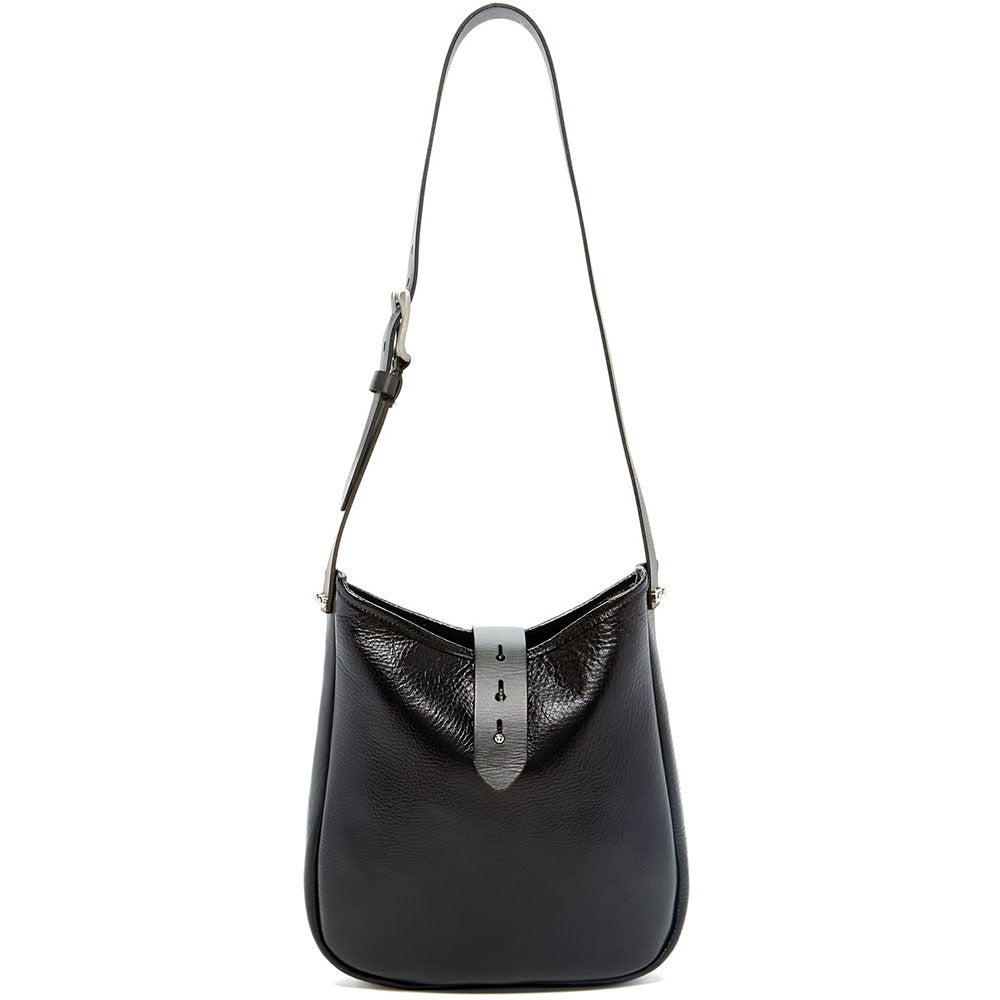 Belmont Open Top Hobo Bag #B2633