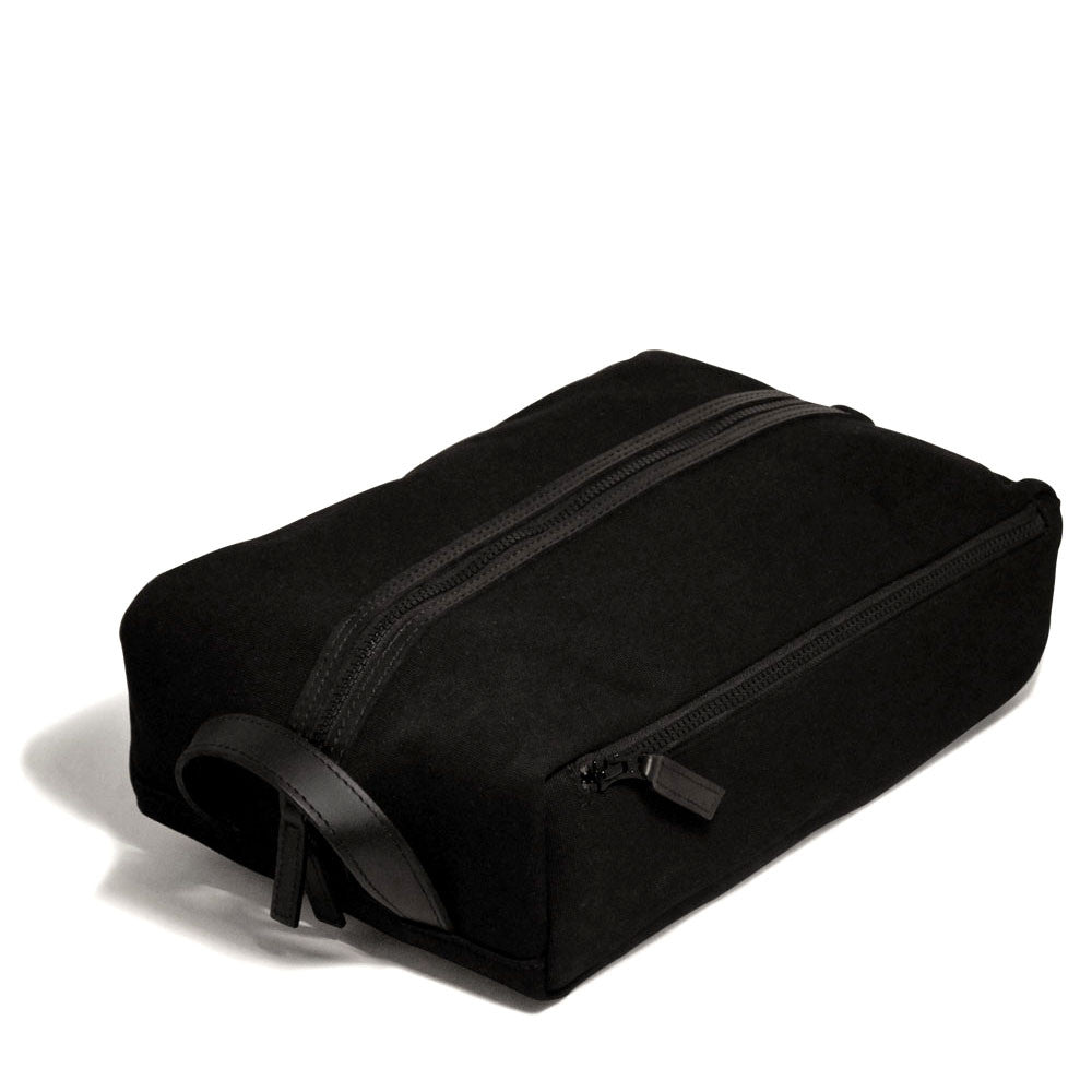 0be77a23a8 Travel Accessories - Jack Georges