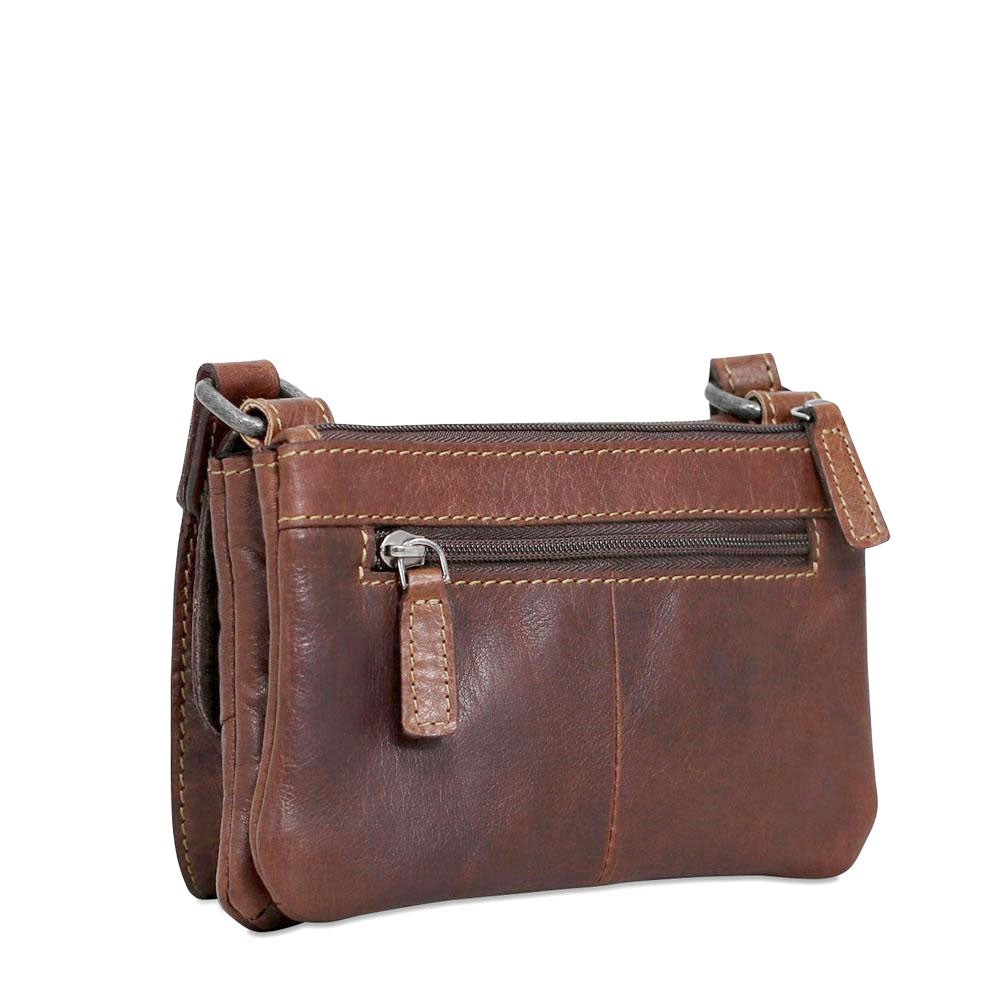 f92a8c96003 Jack Georges is a designer and maker of professional leather products