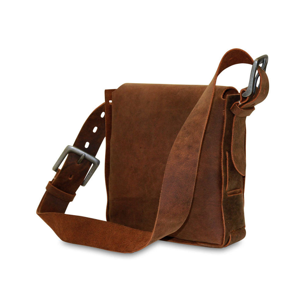 16d1a0db2d54 Build Your Own Small Messenger Bag #151A - Jack Georges