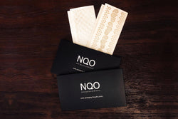 Premium Crafted Envelopes