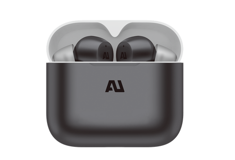 AU-Stream | True Wireless Earphone