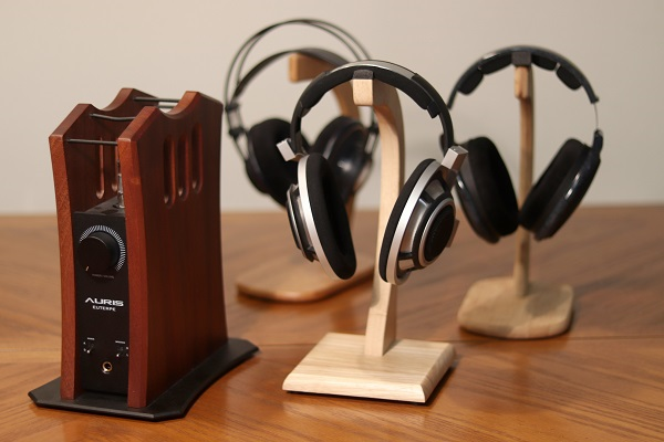 Auris Audio Euterpe - EarMen