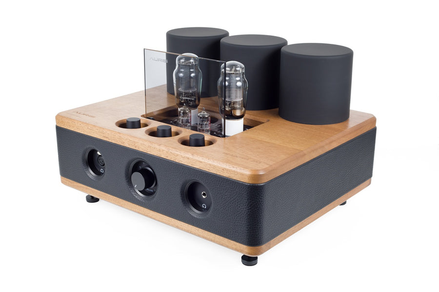 Auris Audio Headonia 2A3 - EarMen