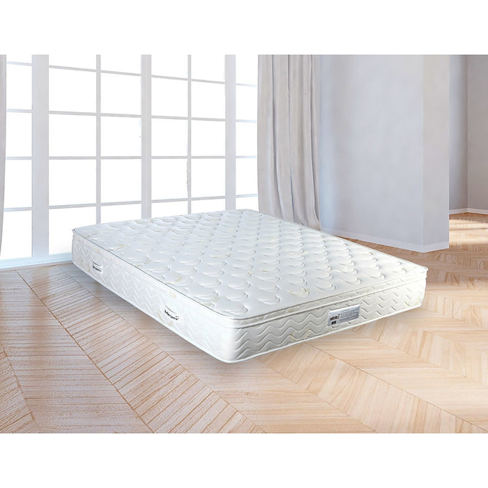 Palermo Pillow Top Pocket Spring Mattress - King