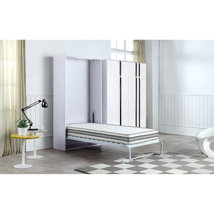 Palermo Single Wall Bed