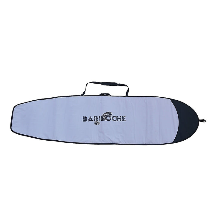 11' SUP Paddle Board Carry Bag Cover - Bariloche
