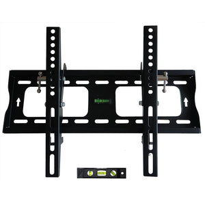 "22-42"" Slim Plasma LED LCD TV Wall Mount Bracket"