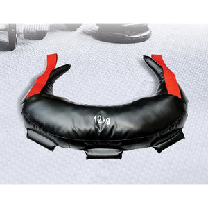 12kg Bulgarian Workout Power Bag