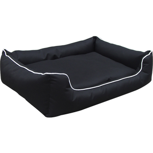 120 x 100cm Heavy Duty Waterproof Dog Bed