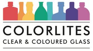 ColouredBottles