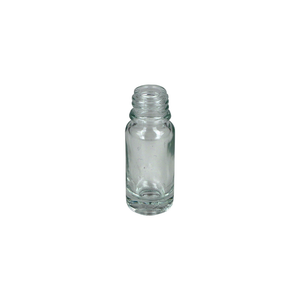 Glass Dropper Bottles