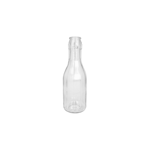 Costalata Bottle