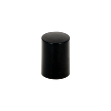 Load image into Gallery viewer, G18 Plastic Roller Ball & Black Cap for Dropper Bottles Range
