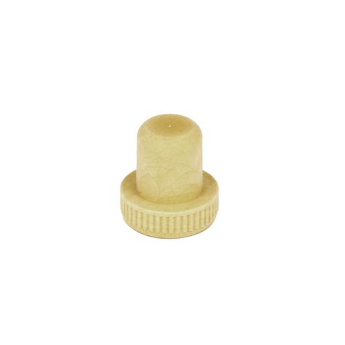 19mm Synthetic Headed Cork (No.8)