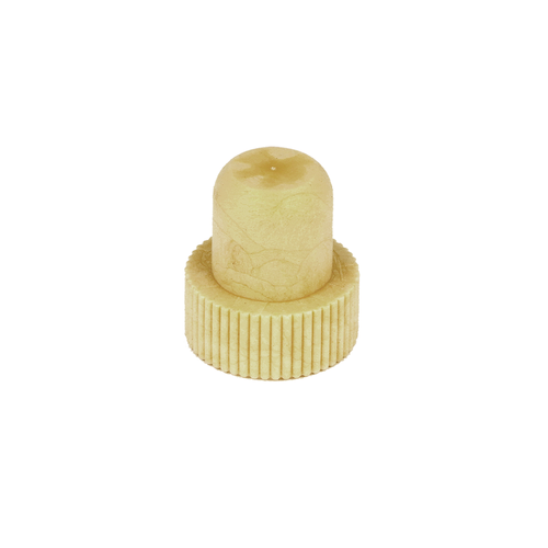 22mm Knurled Synthetic Headed Cork (No.11)