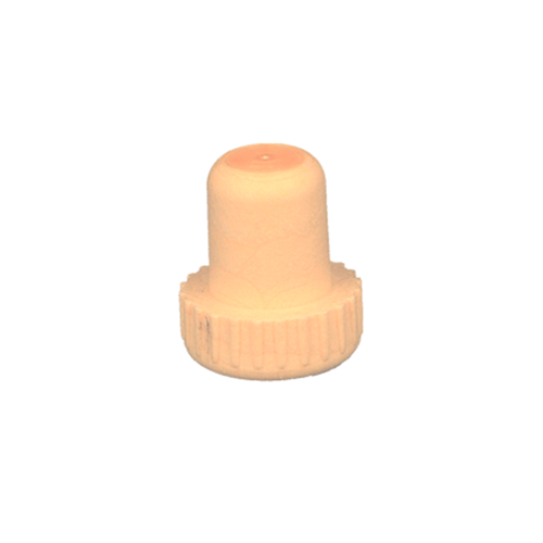 22mm Knurled Synthetic Headed Cork (No.12)