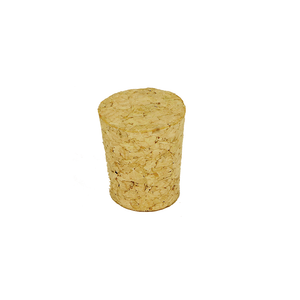 30mm Composite Tapered Cork (No.26)