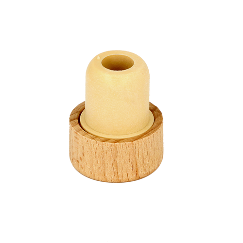 19mm Bottle Cork