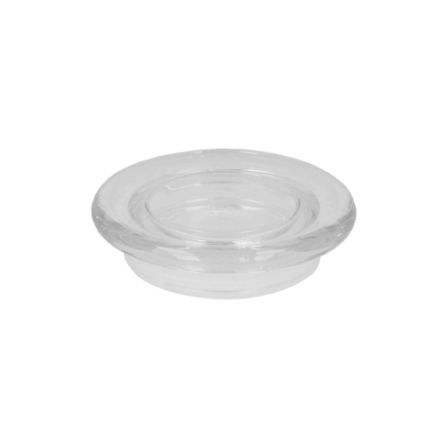 Medium/Tall Status Glass Jar Lid