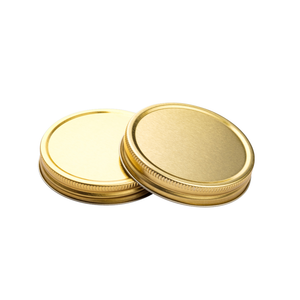 Honey Jar Lid