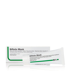 BiRetix Mask 25ml - Arden Skincare Ltd.