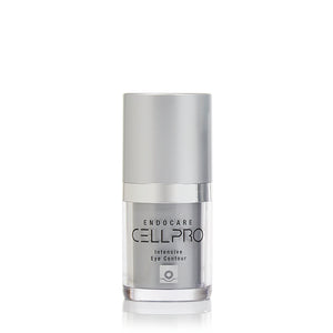 Endocare CELLPRO Intensive Eye Contour 15ml - Arden Skincare Ltd.
