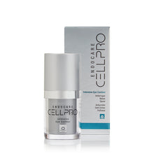Load image into Gallery viewer, Endocare CELLPRO Intensive Eye Contour 15ml - Arden Skincare Ltd.