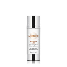 Load image into Gallery viewer, AlumierMD Alumience A.G.E. 30ml - Arden Skincare Ltd.
