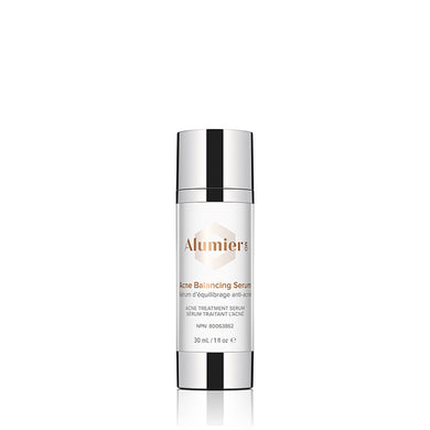 AlumierMD Acne Balancing Serum 30ml - Arden Skincare Ltd.