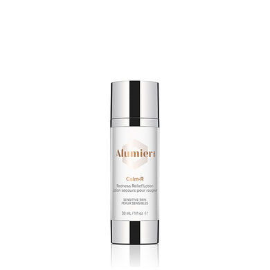 AlumierMD Calm-R 30ml - Arden Skincare Ltd.