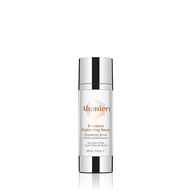 AlumierMD EvenTone Brightening Serum 30ml - Arden Skincare Ltd.