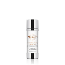 Load image into Gallery viewer, AlumierMD Retinol Resurfacing Serum 0.5 30ml - Arden Skincare Ltd.