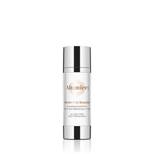 Load image into Gallery viewer, AlumierMD Vitamin Rich Smoother (C&E) 30ml - Arden Skincare Ltd.