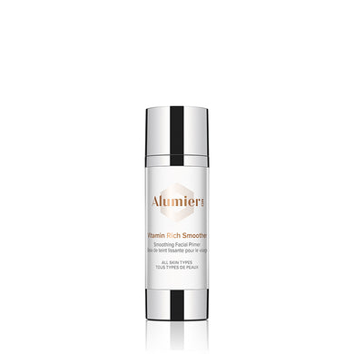 AlumierMD Vitamin Rich Smoother (C&E) 30ml - Arden Skincare