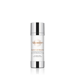 AlumierMD Vitamin Rich Smoother (C&E) 30ml - Arden Skincare Ltd.