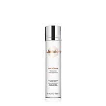 Load image into Gallery viewer, AlumierMD HydraClarite Moisturizer 50ml - Arden Skincare