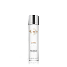 Load image into Gallery viewer, AlumierMD HydraDew Moisturiser 50ml - Arden Skincare Ltd.