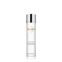 Load image into Gallery viewer, AlumierMD Recovery Balm 50ml - Arden Skincare Ltd.