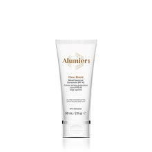 Load image into Gallery viewer, AlumierMD Clear Shield Broad Spectrum SPF42 60ml - Arden Skincare Ltd.