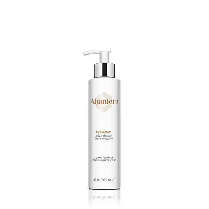AlumierMD HydraBoost Cleanser 177ml - Arden Skincare