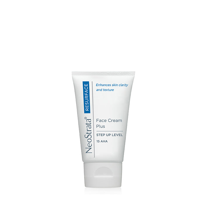 NeoStrata Resurface Face Cream Plus 40g - Arden Skincare Ltd.