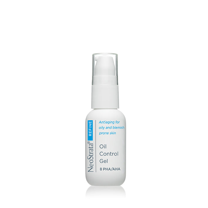 NeoStrata Refine Oil-Control Gel 30g - Arden Skincare Ltd.