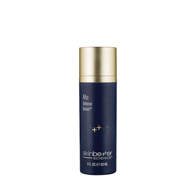 Skinbetter Alto Defense Serum 30ml - Arden Skincare