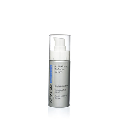 NeoStrata Skin Active Antioxidant Defense Serum 30ml - Arden Skincare