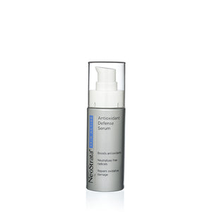 NeoStrata Skin Active Antioxidant Defense Serum 30ml - Arden Skincare Ltd.