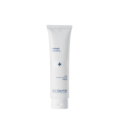 Skinbetter Refresh Daily Enzyme Cleanser 150ml - Arden Skincare Ltd.