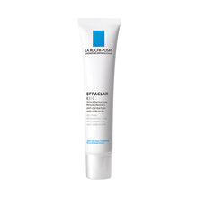 Load image into Gallery viewer, La Roche-Posay Effaclar K[+] 30ml - Arden Skincare Ltd.